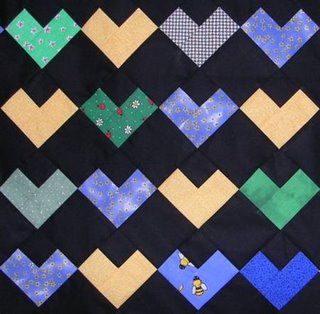 scrappy hearts qult closeup