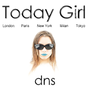 Today Girl