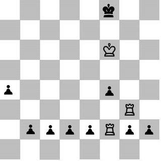 pedone scacchi