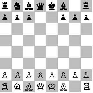 scacchi follie