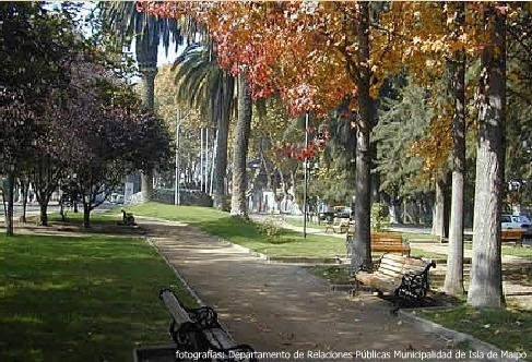 isla de maipo chat sites Looking for somewhere to stay in isla de maipo, chile search and compare vacation rentals, hotels and more on rentbyownercom your one stop shop for your ideal holiday accommodation.