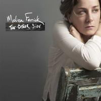 Melissa Ferrick - The Other Side