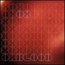 OX - Blood