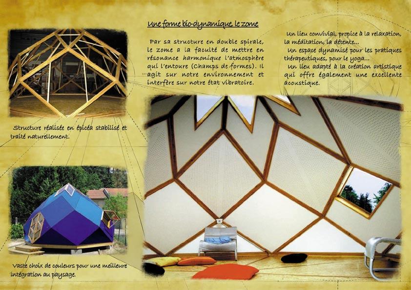 mon futur zome. Black Bedroom Furniture Sets. Home Design Ideas