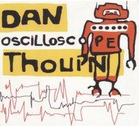 Dan Thouin