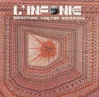L'Infonie, vol. 3
