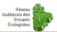 Logo RQGE