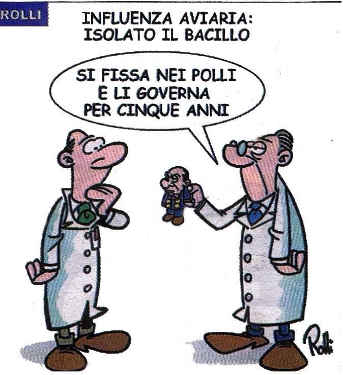 matrimoni omosessuali in italia 2016 Modica