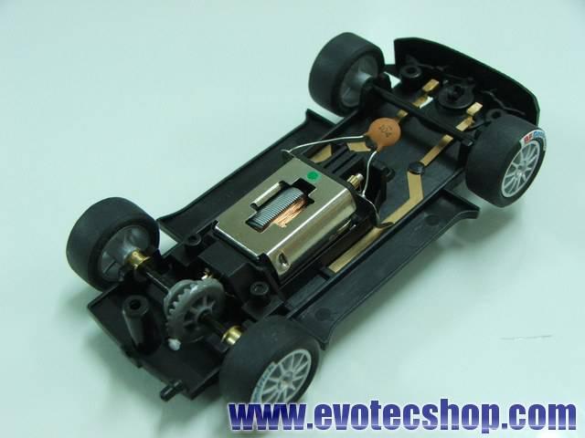 Suzuki Scx  Vs Hohner Super