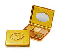 Besame Cosmetics :  beauty makeup cosmetics vintage