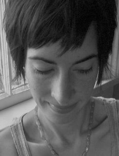 Marlboro Literary Review | Nook