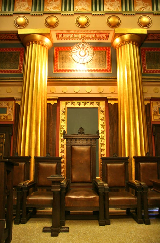 masonic lodge essay Freemasonry and united states 2 generally housed in a masonic temple the lodge consists of three craft haven't found the essay you want.