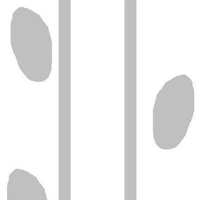 Big O Tracks