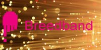 Breedband (plaatje via site ICT op School)