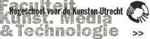 logo KMT-HKU