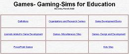 portal games en simulaties