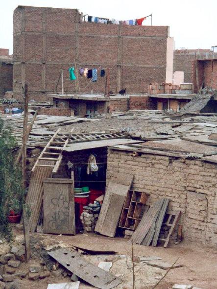 Pobreza en per que se entiende por pobreza for Que se entiende por arquitectura