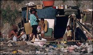 Resultado de imagen para pobreza extrema cuba