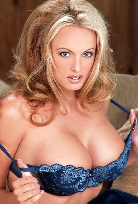 Heather veitch nude