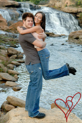 gassaway mature personals Find and hook up with the sexiest local swingers in glen morgan, west virginia, usa.