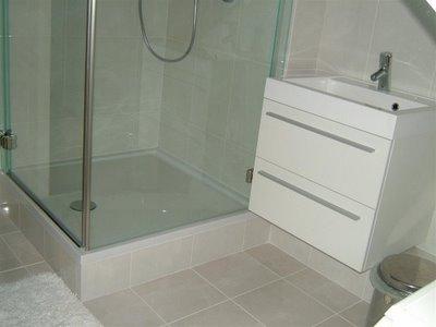 Wasbak kastje. affordable wasbak toilet klein beste klein kastje
