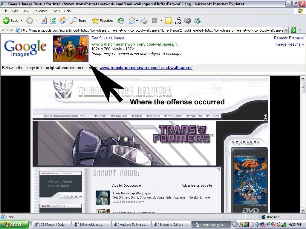 Binsearch (Binsearch.info) - Binsearch -- Usenet search engine
