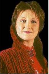 Isabelle Ferron alias Lady Capulet (2001)
