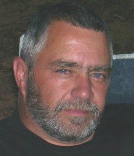 Dr. Thinus Coetzee