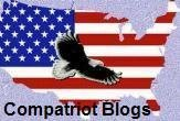 Compatriot Blogs