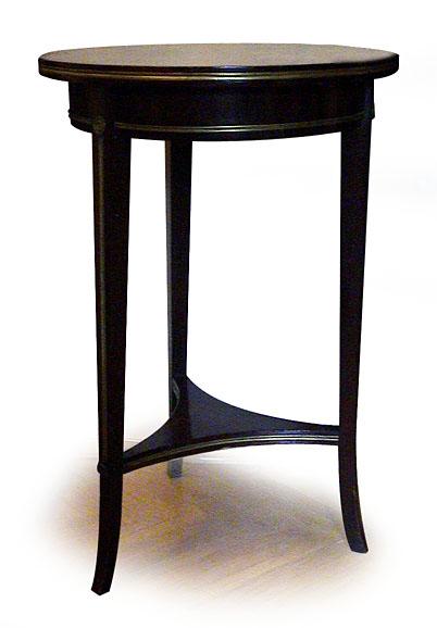 Furniture World Harlem Furniture