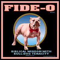 Fide-O.blogspot.com