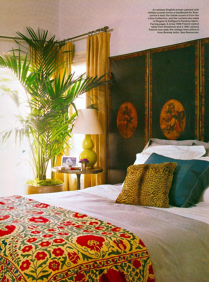 Pinterest Antique Colonial Bedrooms Ask Home Design