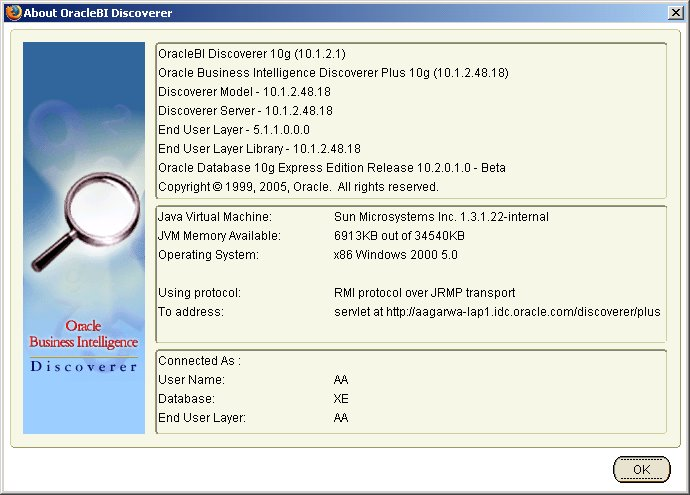 install oracle 10g express edition windows 7