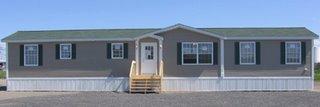 Maisons usin es au bas st laurent gasp sie une nouvelle - Nouvelle maison de sheila ...