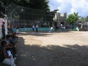 Cruisers Baseball