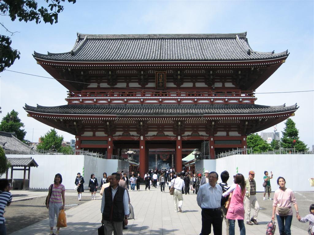 Baños Japoneses Antiguos ~ Dikidu.com