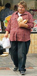 Jamie Oliver Fat 104