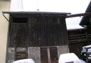 Granges a vendre - Station de ski a vendre 1 euro ...