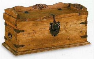 Mueble y decoracion mueble rustico madera reciclada for Muebles rusticos modernos madera
