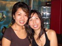 Juliana & Me