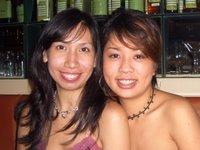 Me & Juliana