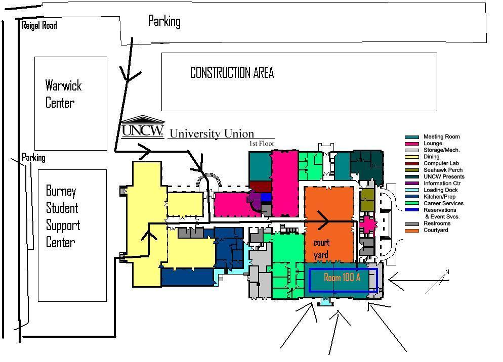 uncw parking proposal The open date is the opening date for the solicitation, the mandatory conference/ site visit date is the date of a pre-bid mandatory conference or site visit, the cancel date is the cancellation date of the solicitation, the issue date is the date the solicitation was first entered into ips, and the last change date is the date the solicitation posting was most recently updated.
