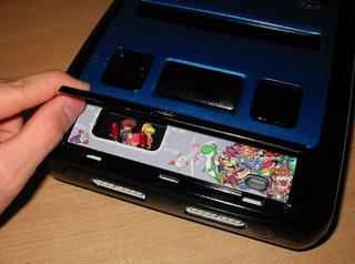 -= CUSTOM SUPER NES  =- Snes-crono02