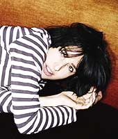 Sharleen Spiteri - gay?