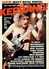 Kerrang