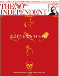 Bono's Independent