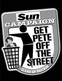 Sun campaign
