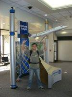 Aviãozinho - Little airplane