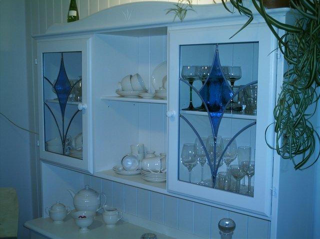 Slaapkamer Peuter Inrichten : peuter slaapkamer marktplaats : Nl ...