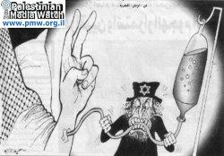 Al-Hayat Al-Jadida, October 31, 2004